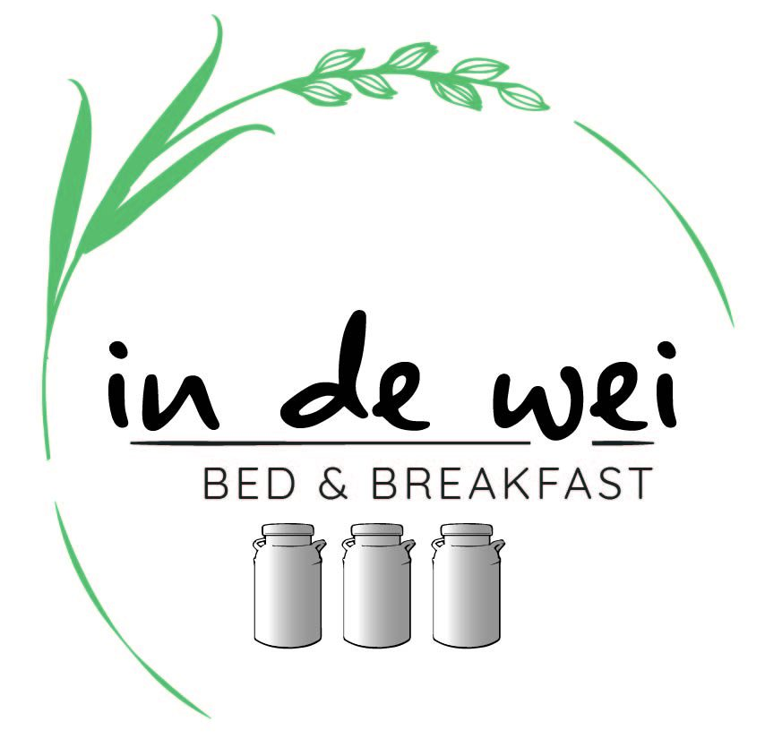 B&B In de Wei